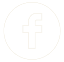 facebook LVDS Corporate