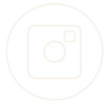 instagram LVDS Corporate