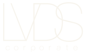 logo LVDS Corporate