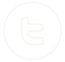 twitter LVDS Corporate
